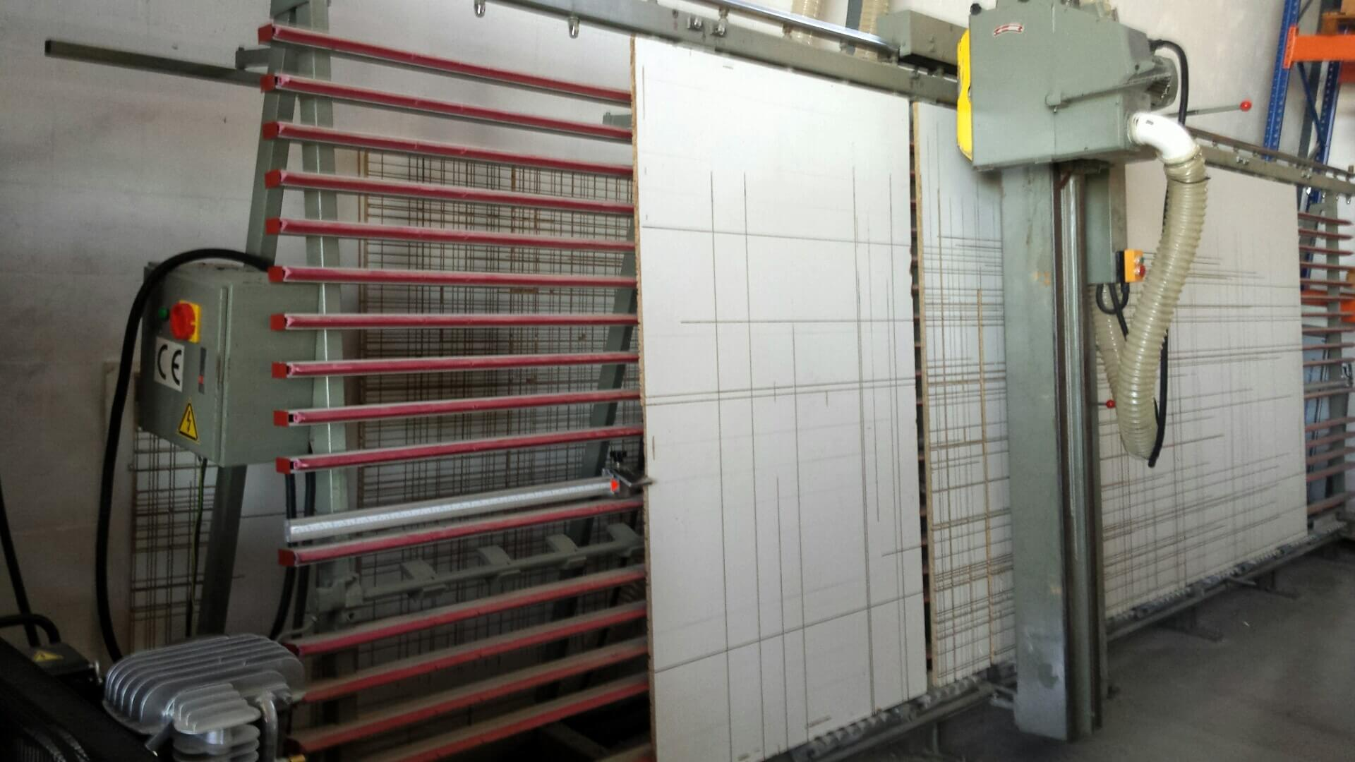 ACM Panel Installation Guide