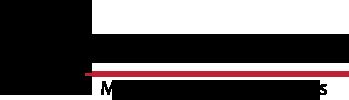 Wiedehopf Logo Black