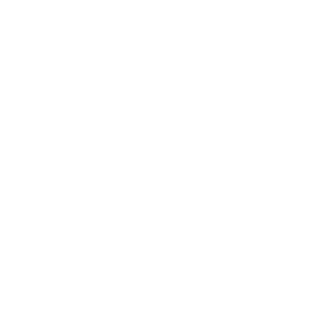 Wiedehopf - Weather Resistant